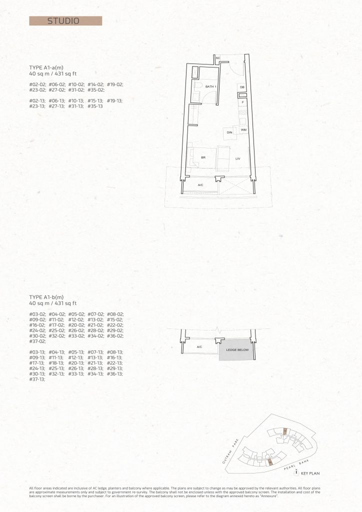 one-pearl-bank-a1m-floor-plan