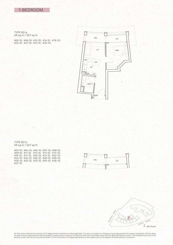 one-pearl-bank-B2-floor-plan