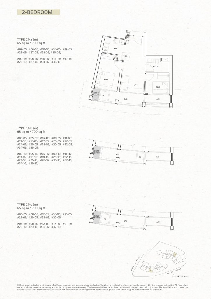 one-pearl-bank-C1(m)-floor-plan