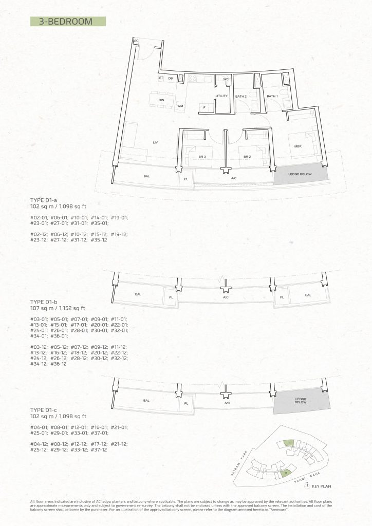 one-pearl-bank-D1-floor-plan